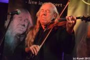 Hans die Geige 30.08.13 Bad Muskau (18).jpg