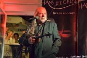 Hans die Geige 30.08.13 Bad Muskau (8).jpg