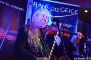 Hans die Geige 30.08.13 Bad Muskau (19).jpg