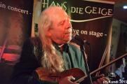 Hans die Geige 30.08.13 Bad Muskau (21).jpg