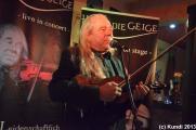Hans die Geige 30.08.13 Bad Muskau (22).jpg