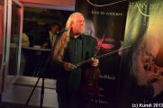 Hans die Geige 30.08.13 Bad Muskau (10).jpg
