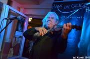 Hans die Geige 30.08.13 Bad Muskau (12).jpg