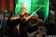 Hans die Geige 30.08.13 Bad Muskau (13).jpg