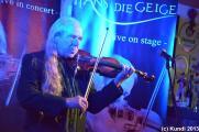 Hans die Geige 30.08.13 Bad Muskau.jpg