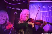 Hans die Geige 30.08.13 Bad Muskau (36).jpg