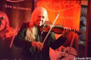 Hans die Geige 30.08.13 Bad Muskau (46).jpg