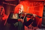 Hans die Geige 30.08.13 Bad Muskau (47).jpg