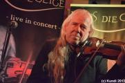 Hans die Geige 30.08.13 Bad Muskau (48).jpg