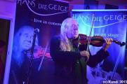 Hans die Geige 30.08.13 Bad Muskau (49).jpg