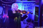 Hans die Geige 30.08.13 Bad Muskau (50).jpg