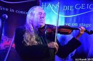 Hans die Geige 30.08.13 Bad Muskau (51).jpg
