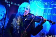 Hans die Geige 30.08.13 Bad Muskau (53).jpg
