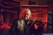 Hans die Geige 30.08.13 Bad Muskau (39).jpg