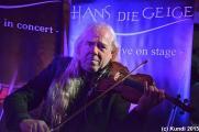 Hans die Geige 30.08.13 Bad Muskau (41).jpg
