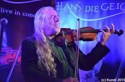 Hans die Geige 30.08.13 Bad Muskau (42).jpg