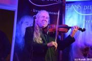 Hans die Geige 30.08.13 Bad Muskau (43).jpg