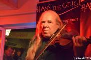 Hans die Geige 30.08.13 Bad Muskau (57).jpg