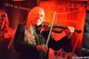 Hans die Geige 30.08.13 Bad Muskau (58).jpg