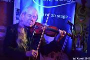 Hans die Geige 30.08.13 Bad Muskau (59).jpg