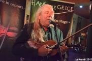 Hans die Geige 30.08.13 Bad Muskau (60).jpg