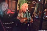 Hans die Geige 30.08.13 Bad Muskau (61).jpg