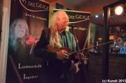 Hans die Geige 30.08.13 Bad Muskau (62).jpg