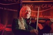 Hans die Geige 30.08.13 Bad Muskau (63).jpg