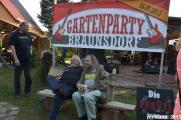 Dr.Kinski 05.09.13 private Gartenparty in B..jpg