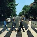Abbey Road.jpg