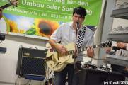 SOKO ROCK 26.09.13 Dresden (30).jpg