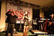 DIE OSSIS 02.10.13 Berlin Neuhelgoland (84).jpg