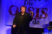 DIE OSSIS 02.10.13 Berlin Neuhelgoland (77).jpg