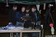 CIRCLE OF FRIENDS 05.10.13 Dresden (25).jpg