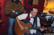 Dr. KINSKI Salon 12.10.13 Berlin (13).jpg