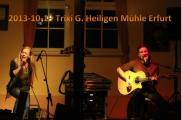 2013-10-19 01 Trixi G Erfurt.JPG