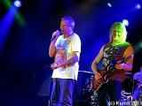 DEEP PURPLE 22.10.13 Dresden (47).jpg