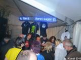 KARUSSELL 01.05.13 Schmölln (112).jpg