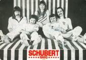 Schubert_AK_sw_800_563.jpg