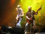 Nazareth & Uriah Heep 24.04.12 Dresden (6).jpg