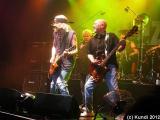 Nazareth & Uriah Heep 24.04.12 Dresden (7).jpg