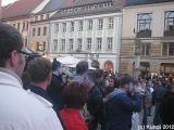 KISS Forever 18.05.12 Bautzen (6).jpg