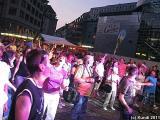 Die Ossis 04.06.11 Stadtfest Leipzig (39).jpg
