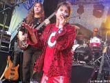 EdSTONE 04.06.11 Stadtfest Leipzig (51).jpg