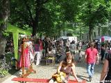 BARTSCH & Band 06.06.10 Halle (2).jpg