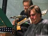 BARTSCH & Band 06.06.10 Halle (8).jpg