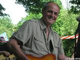 BARTSCH & Band 06.06.10 Halle (27).jpg