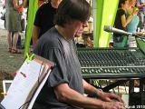 BARTSCH & Band 06.06.10 Halle (28).jpg