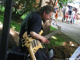 BARTSCH & Band 06.06.10 Halle (29).jpg
