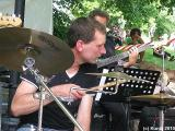 BARTSCH & Band 06.06.10 Halle (16).jpg